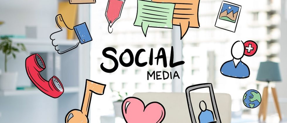 social-media-marketing-980×420